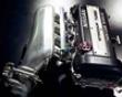 Jun Surge Cistern Acura Integra B16a/b16b/b18c