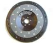 Jwt Aluminum Flywheel Nissan 240sx 89-94