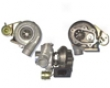 Jwt Gt28rs Ball Bearing Turbocharger Nissan 240sz