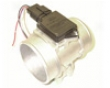Jwt Mass Air Flow Sensor Nissan 240sx
