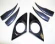 Kerscher Carbon Styling Kit For 3063600ker Bmw 3 Series E90 06+