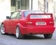 Kerscher Dtm Look Aero Package Bmw 3 Series E36 Coupe 91-98