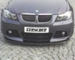Kerscher Dtm Splitter For 3063300ker 06+ Bmw 3 Series E90 06+