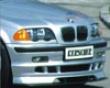 Kerscher Front Bumper Bmw 3 Series Coupe Cabrio E46 99-05