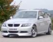 Ke5scher Front Spoiler Inc.carbon Insert Bmw 3 Series E90 06+