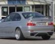 Kerscher M-line Rear Bumper With Pdc Bmw 3 Series E46 99-05