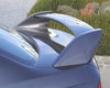 Kerscher Rear Wing Bmw 3 Series E90 Sedan 06+