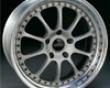 Kinesis K19 Wheel 19x10.0