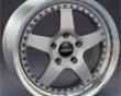 Kinesis K57 Wheel 17x10.0
