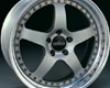Kinesis K59 Wheel 19x10.0