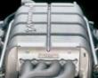 Kleemann M113 Supercharger System Mercedes G500 & G55 V8 5spd W463 89+
