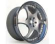 Kleemann Ts-6 Wheel 19x10.0  5x112 Et40