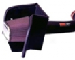K&n 57-series Fipk Intake Dodge Ram 1500 4.7l V8 02-05