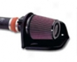 K&n 57-series Fipk Intake Ford Focus 2.0l Dohc 00-04