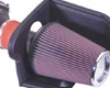 K&n 57-series Fipk Intake Ford Lughtning/harley Davidson 5.4l V8 01-04