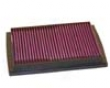 K&n Flat Panel Replacement Air Filter Bmw E36 M3 95-99