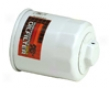 K&n Performance Oil Filter Scion Xa/xb 04-08