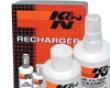 K&n Recharger Kid Universal