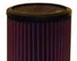 K&n Replacement Air Filter Dodge Srt4 03-05