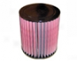K&n Replacement Filter Audi A6 2.0l 04-08