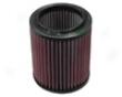 K &n Replacement Filter Audi A8 02-08