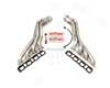 """kooks 1 7/8"""" X 3"""" Exhaust Headers Jeep Grand Cherokee Srt-8 6.1l 06+"""