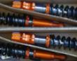 Ksport Kontrol Pro Coilovers Nissan Sentra B14 95-99