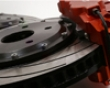 Ksport Procomp Front Big Braks Kit 13 In. Rotor 8 Piston Caliper Audi A3 2.0 03+