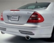 Lorinser Rear Full glass Mercedes E Class W211 03+