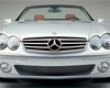 Lorinser Right Fog Lamp Mercedes Sl R230 03+
