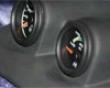 Lo5ek Dual Pod Dash Mount Pojtiac Gto 04+
