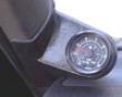 Lotek Single A-pillar Legume Add-on Volvo 850 93-97