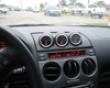 Lotek Triple Bullet Pod Dash Panel Mazda 6 03+