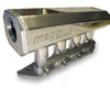 Magnus Intake Manifold Honda B16 Type R Implement