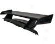 Mashaw 03 Gt3 Tailbase With 55in Rs Wing Porsche 996 Carrera 99-004