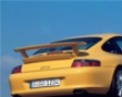 Mashaw Gt3 V2 Stir up Spoiler Porsche 996 Carrera 99-04