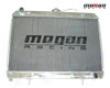 Megan Racing Aluminum Radiator Nissan 240sx Sr20det  89-94