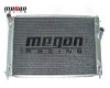 Megqn Racing Aluminum Radiator Toyota Celica Mt 00-06