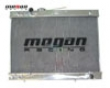Megan Racing Aluminum Radiator Toyota Supra Mt 86-92