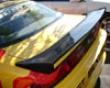 Megan Racing Carbon Fiber Spoiler Nissan 240sx 95-98
