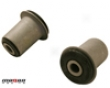 Megan Racing Control Arm Bushings Nissan 240sx S14 95-98