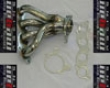 Megan Racing Header Acura Rsx 02-06
