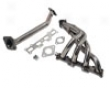 Megan Racing Header Mazda Miata 1.8l 94-01