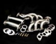 Megan Racing Headers Lexus Is250 06+