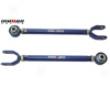 Megan Racing Rear Adjustable Traction Arm Lexus Is250 Is350 06+