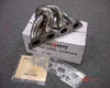 Megan Racing Turbo Header Mitsubishi Lancer Evo 8  03-04