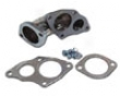 Megan Racing Turbo Outlet Mitsubishi Eclipse Gst Gsx 89-99