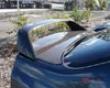 Megan Racing Type R Carbon Fiber Spoiler Acura Integra 94-01
