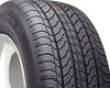 Michelin  Energy Mxv4 Plus  195-60-15