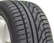Michelin  Pilot Primacy  195-55-16